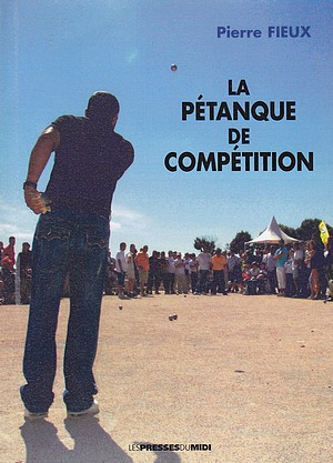 Documentation pétanque