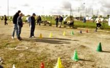 Rallye Pétanque 2020