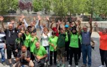 La Pétanque et les Sports Adaptés en Andorre
