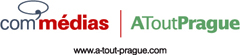 https://www.a-tout-prague.com/fr
