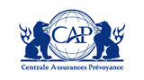 https://centrale-assurances-prevoyance-cap.business.site/